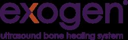 Exogen logo
