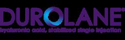 Durolane logo