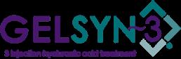 Gelsyn-3 logo